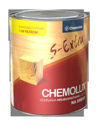 CHEMOLUX S-EXTRA