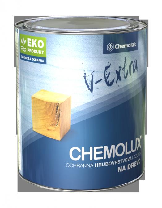 CHEMOLUX  V-EXTRA