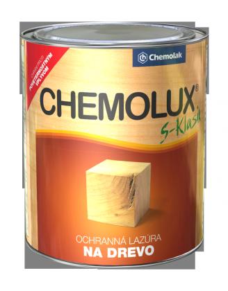 CHEMOLUX S-KLASIK