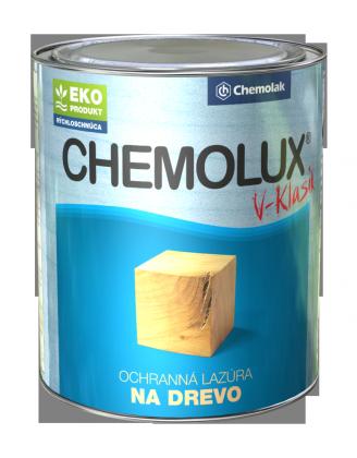 CHEMOLUX V-KLASIK